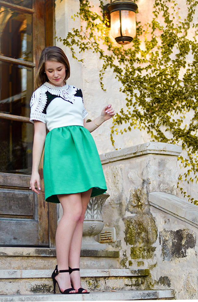 GreenDress-6