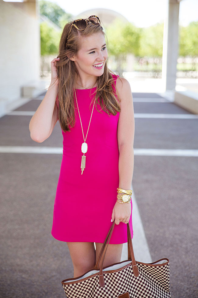 PinkCash1