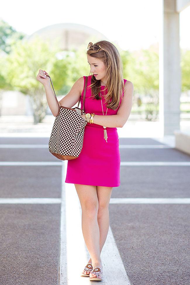 PinkCash5