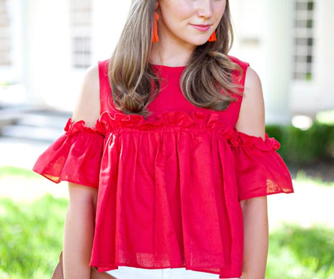 redshirt7