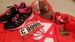 Thanksgiving Atlanta Half Marathon