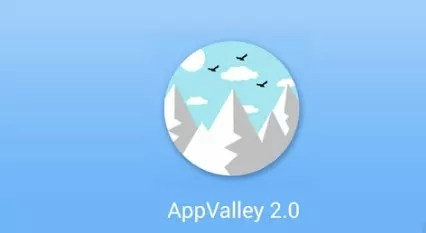 نتيجة بحث الصور عن AppValley