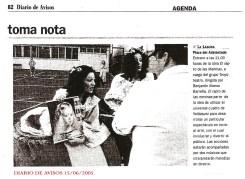 Diario-de-Avisos-15.06