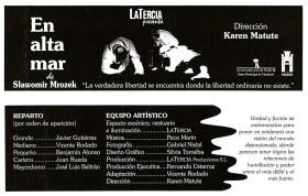 En-Alta-Mar-2000