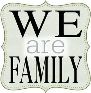 Genealogy Friday: Basic Genealogy Terminology