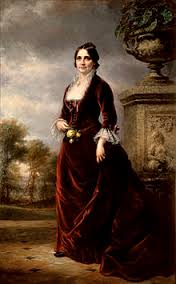 First Ladies: Lucy Ware Webb Hayes