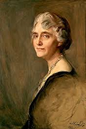 First Ladies: Lou Henry Hoover