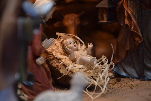 Traditions of Christmas: The Date of Christmas