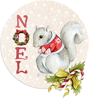 Traditions of Christmas: Noel