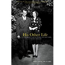 Book Review: His Other Life