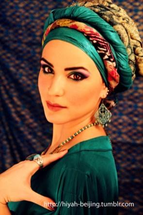 turban05