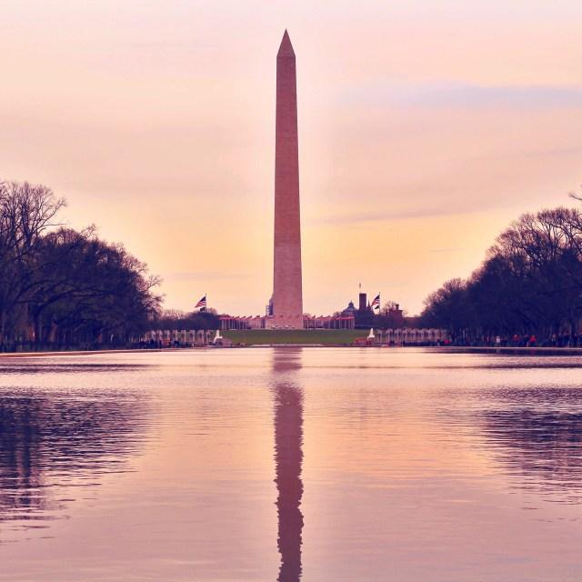 DC + Philly Recap via A Lo Profile (www.aloprofile.com)