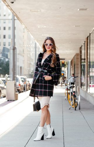 Friday Favorites: Plaid Jackets under $200 via A Lo Profile. Click through to shop them all!