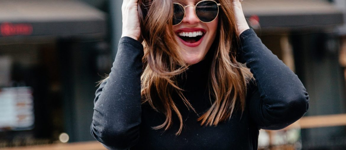 Sharing why you are more and why I chopped my hair including why I was previously scared of haircuts and why I feel so empowered now.