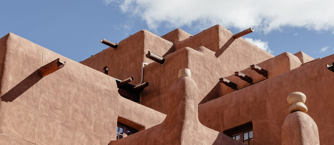 Santa Fe Travel Guide: Dallas blogger sharing her city guide to Santa Fe, New Mexico including where to stay, where to eat and drink and what to do when visiting this charming city. #santafe #travelguide #cityguide #santafetravel
