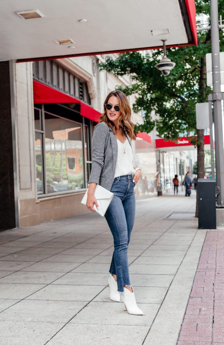 Nordstrom Sale 2018 Public Access. Nordstrom Anniversary Sale. Best of the Nordstrom Sale. Favorite purchases from the NSale. NSale 2018. Best things to buy from the Nordstrom Sale.