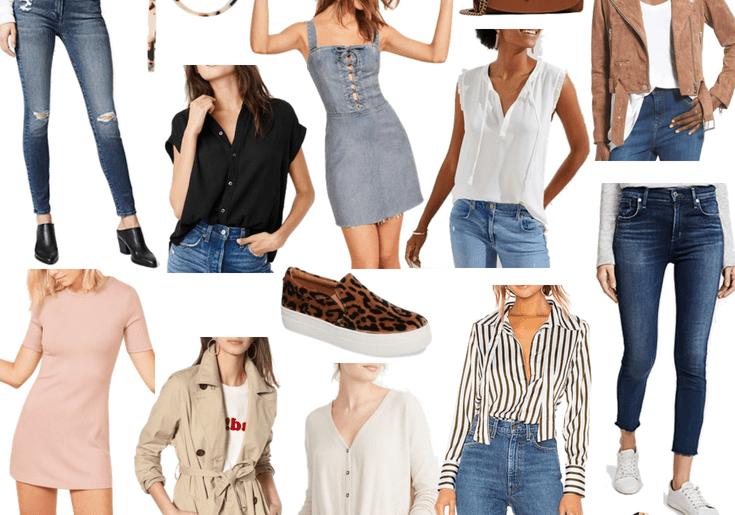 Fall Favs. Fall Neutrals. Neutrals for Fall. Best Fall wardrobe staples. Fall wardrobe staples. Fall closet essentials. Fall essentials. Fall clothing staples.