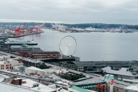 Seattle Travel Guide. Seattle City Guide. What to do in Seattle. Where to eat in Seattle. Where to stay in Seattle. Seattle Hotels. Travel Tips Seattle. Seattle Travel. Guide to Seattle. Seattle Travel Tips. Best Bars in Seattle. Hotels in Seattle.