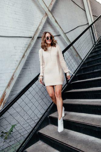 Sweater Dresses. Sweater Dress. Sweater Dresses for Fall. Sweater Dress for Winter. Sweater Dresses for Fall and Winter. Fall Sweater Dresses. Winter Sweater Dresses. Sweater dresses under $100. The best sweater dresses. The cutest sweater dresses.