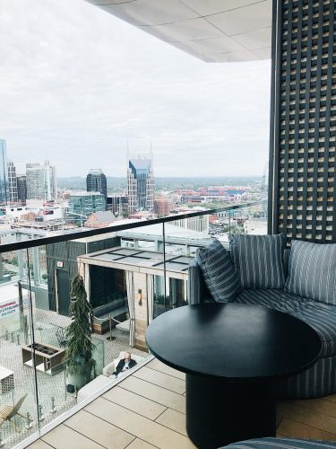 Nashville City Guide: sharing where to eat in Nashville, where to stay, and what to do when traveling to music city in my Nashville travel guide.