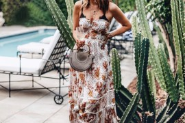 Sharing my SXSW 2019 outfit recap where you can shop all of my looks from the Austin festival weekend & to help give you ideas for what to wear to SXSW.