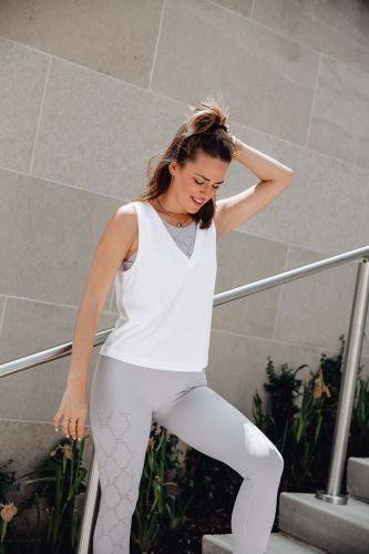 Spring Activewear Favorites: Sharing a roundup of my favorite activewear for spring in every price range perfect for so many different activities.