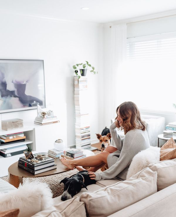 My All Time Favorite TV Shows: sharing a list of the best tv shows of all time, according to me. If you need a new TV show to binge, this post is for you!