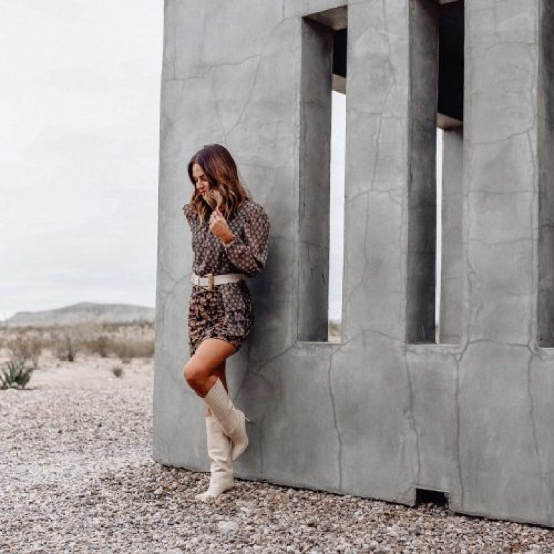 Sharing my Big Bend travel guide with all of my recs of what to do during your West Texas roadtrip to one of the most beautiful parts of the state.