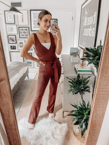 Sharing a roundup of affordable fall closet essentials from Forever 21 to help you build a chic & on trend fall wardrobe this year.