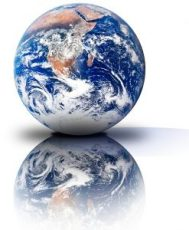 earth-1334067_960_720