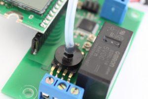 Reparatii Electronica Industriala