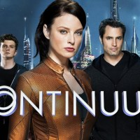 Continuum :  bilan et récap de la série qui fait voyager dans le temps