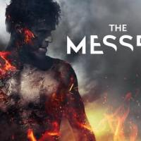 The Messengers, un debut en demie-teinte.