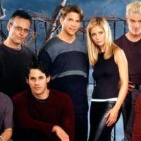 Buffy contre les vampires, 12 ans plus tard, que sont-ils devenus ? (2/2)