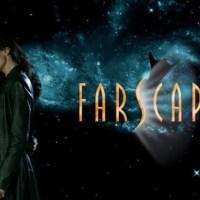 Nostalgie - Farscape de la sci-fi innovante