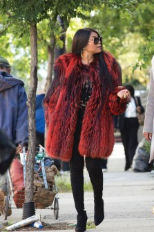 Even-when-comes-outerwear-Cookie-Lyon-all-glam