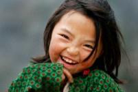 Kết quả hình ảnh cho smile children in vietnam