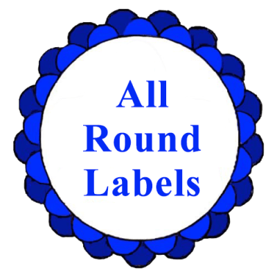 All Round Labels