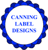 CanningLabelDesigns