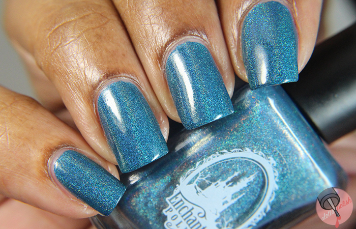 Enchanted Polish - Bathwater