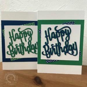 #verjaardag #fijnedag #alottestampingfun #schiedam #hillegom #rotterdam #koffiemetkaart #workshops #scrapbooking #kaartenmaken #kadoverpakking #cadeauverpakking #papercrafting #stampinupdemonstratrice #stampinup #stampinupnl #stampinupnederland #happybirthday #voormannen #masculine #stoer #incolor20182020