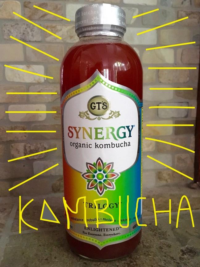 kombucha-glowing