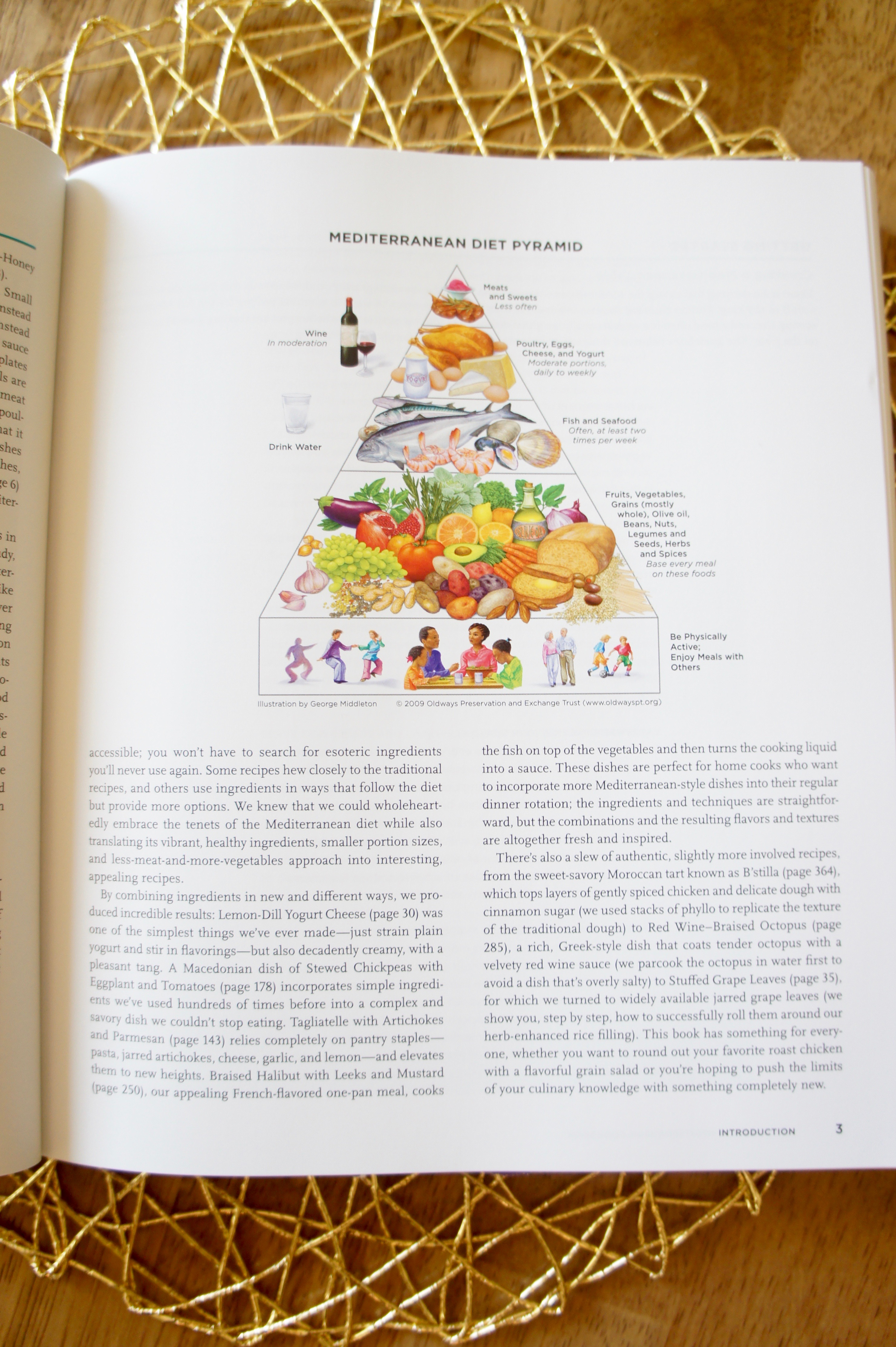 Sarah, Author at A Love Letter To Food - Page 4 of 62