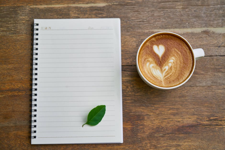 How I Started Freelance Nutrition Writing (And So Can You