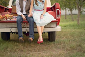 Where Are All the Godly Men? Great post by A Lovely Calling!