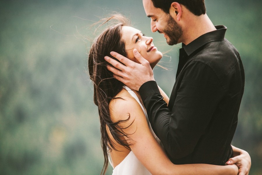 5 Things I Wish I Knew Before I Got Married