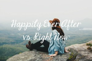 ever-after-right-now-1