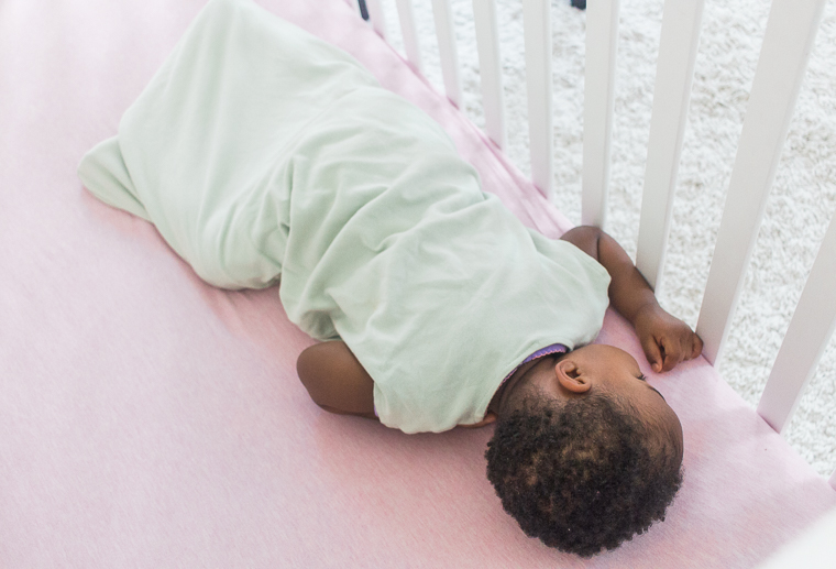 sleep sack for baby and toddlers