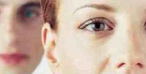 visage-zoom