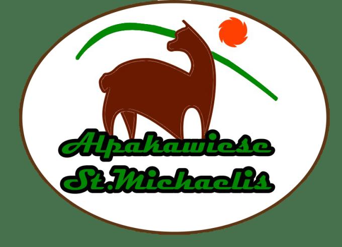 Z Logo_Alpakawiese_StM_transparent